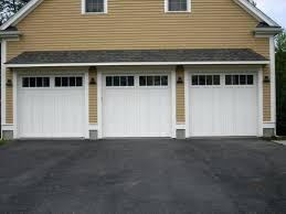 Charming 8 Ft Garage Door Ideas Floor Threshold Weather Seal ...