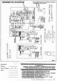heil icm microphone wiring diagram heil automotive wiring diagrams description ps30 schem heil icm microphone wiring diagram