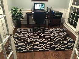 oval office rugs. Oval Office Rug. Unique Rug Area Home Intended Rugs