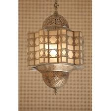 traditional pendant lighting. Pendant Lights Traditional Lighting