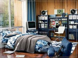 Small Picture 14 best Teenage boy bedroom images on Pinterest Architecture