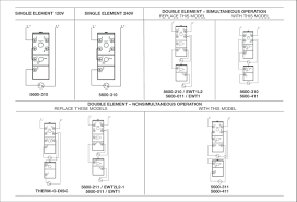 electric water heater thermostat wiring diagram fantastic wiring wiring diagram for rheem electric water heater atwood hot water heater wiring diagram products series electric thermostat diagrams