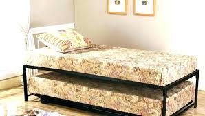 Twin Xl Bed Frame Twin Bed Twin Twin Bed Frame With Storage Twin Xl ...