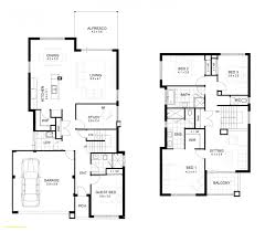two y house floor plan with dimensions