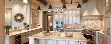 Read on to see if it's right for your kitchen! Cambria Countertop Quartz Countertops Guide
