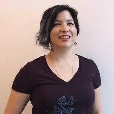 parsing-science (Nicole Carlson) · GitHub