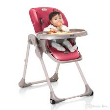 baby dining chair. 2017 europe new fashion multi-function baby high chair portable folding dining feeding chairs dhgate.com