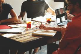 communication skills resumes including communication skills on your resume resumecoach