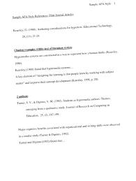 Essay Critique Example Journal Article Critique Example Essay