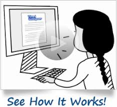 online writing courses for kids in elementary middle high  how it works