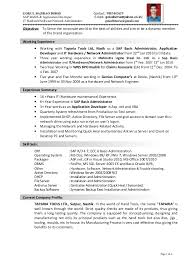 gallery of hardware resume - Hardware Engineer Resume Sample