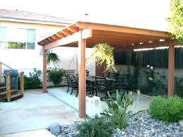inexpensive covered patio ideas. Contemporary Covered Cheap Patio Cover Ideas Covers Picture Canvas Regarding  Inexpensive Outdoor  Intended Inexpensive Covered Patio Ideas R