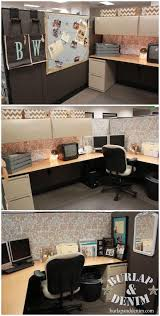 warehouse style furniture. Lighting Decorate An Office Interior Design Ideas Home  Cubicle Warehouse Style Furniture Blogs Halloween Warehouse Style Furniture O