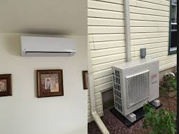 ductless ac installation cost. Simple Installation Ductless Air Conditioning Provides A Costsaving Solution For Homeowners  And Businesses In The Last Few Years Ductless AC Customized Cooling  To Ac Installation Cost I