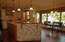 Kitchen Cabinets French Country Kitchen Pictures Remodeled - Cypress kitchen cabinets