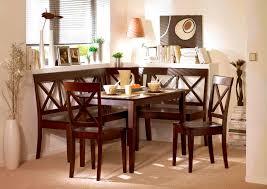 Kmart Kitchen Tables Set Small Kitchen Tables For Sale Best Small Kitchen Table Sets