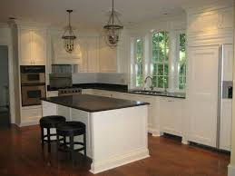 Small Picture Kitchen Room Upper Kitchen Cabinets With Glass Fronts Paint