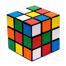 Cool Rubiks Cube Patterns Unique Inspiration Ideas