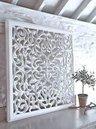 white wood wall decor white wood wall art google search white wood wall hanging  on antique white wood wall art with white wood wall decor wonderful old wood wall decor 1 antique white