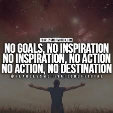 Motivational Quotes For Success In Life Delectable Take Action Motivational Speech Success Life And Fitness