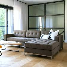 apartment sectional sofa the best apartment sectional sofas solving function and style and interesting apartment size