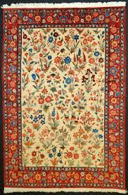 interior cool types of oriental rugs persian from types of oriental rugs