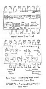 north texas amc club keeping the spirit of amc alive (amc car 1968 amc amx wiring diagram at Amc Amx Wiring Diagram