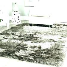 animal print area rugs with black and white zebra rug leopard snow 2 canada