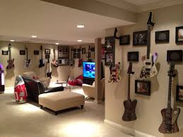 Gaming Rooms That Are Beyond Awesome 24 Pics  IzismilecomCool Gaming Room Designs