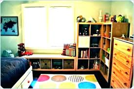 making a bedroom into a living room making a room into a closet how to make