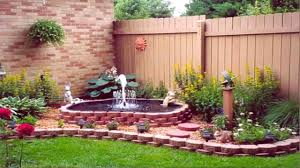 Small Picture exemplary corner garden design h68 about home design trend with