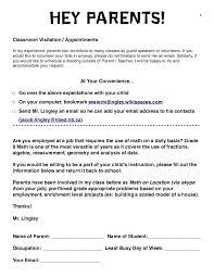 Syllabus Template High School Course Syllabus Template For Teachers Jaxos Co