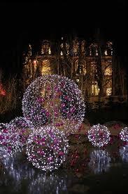 christmas lighting decorations. Christmas-lights-decoration-idea Christmas Lighting Decorations U