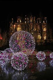 xmas lighting decorations. Exellent Decorations Christmaslightsdecorationidea And Xmas Lighting Decorations C