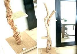 designer cat trees furniture. Wonderful Trees Modern Cat Tree Furniture Designer Trees  Adorable  And Designer Cat Trees Furniture