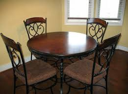 antique dining tables for sale australia. large image for dining room cheap wrought iron chairs with floral cushion and round antique tables sale australia