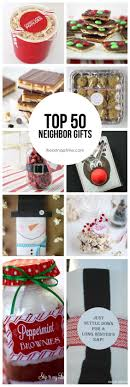 Neighbour, friend gifts or extra special kid surprises on Christmas morning  ideas.