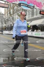 MarathonFoto - Little Rock Marathon & Half Marathon 2017 - My ...