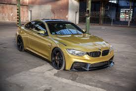All BMW Models 2010 bmw m4 : creates stunning BMW M4 Coupé with 3DDesign bodykit