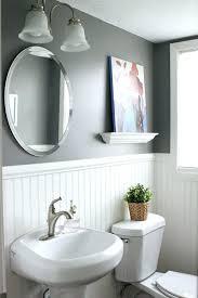 bead board bathroom walls remodel in beadboard pictures