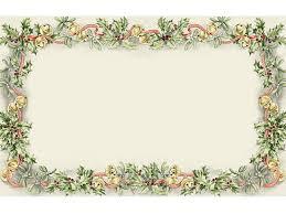 Christmas Photo Frames Templates Free Christmas Photo Frame Template Free Frames Pictures Design