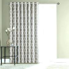 sliding door shade ideas sliding door covering ideas sliding glass door curtains full size of sliding