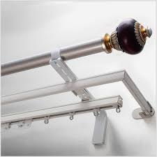 coffee tables curtain rod brackets home depot white curtain rods curtain rod hardware curtain rod