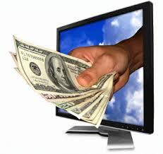 Image result for bisnis online