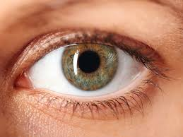 eye numbing drops uses and side effects