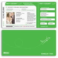 Travelstart bietet billige flugtickets in die ganze welt an. Gedeckter Tisch Einladungskarten Geburtstag Boarding Pass Flugticket Grun Einladung Mobel Wohnen