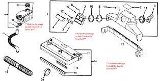 kirby sentria shooer schematic platinumvacuum kirby shoo system kirby shooer diagram source kirby sentria vacuum parts