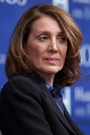 morgan stanley my desk elegant google names ruth porat its next finance chief the washington post