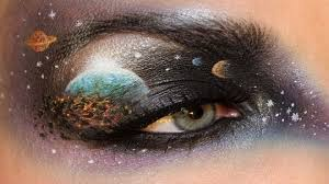 creative makeup by hd free wallpapers