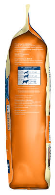 Blue Buffalo Life Protection Formula Chicken And Brown Rice